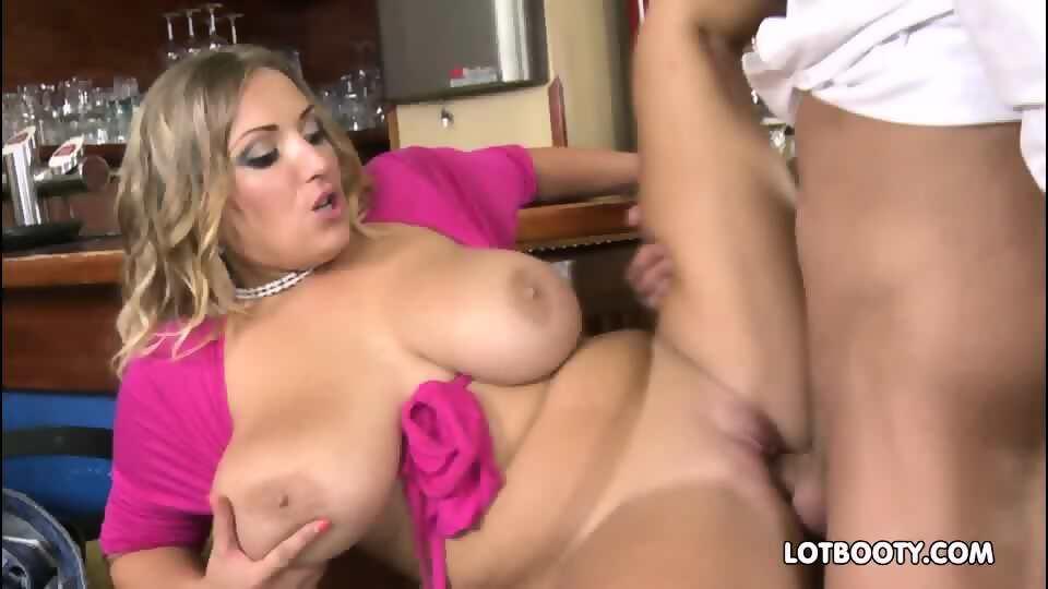 Tgp porn orgies stocking