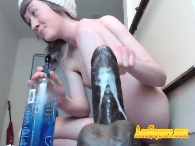 gonzo xxx movies free porn videos