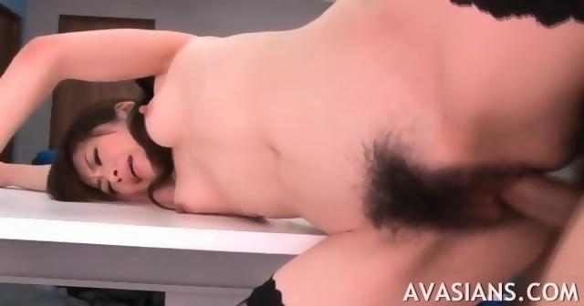 Michelle french pornstar