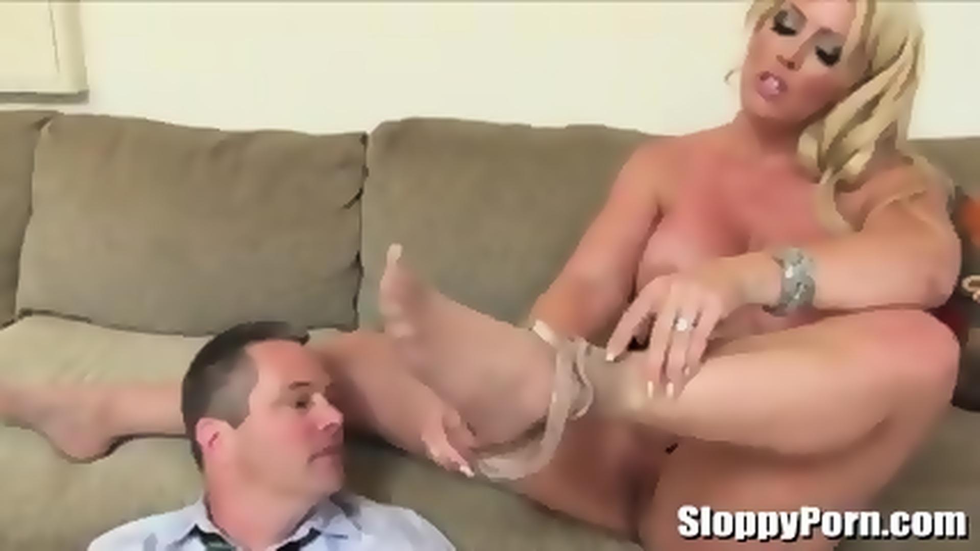 Bittorrent porno film download