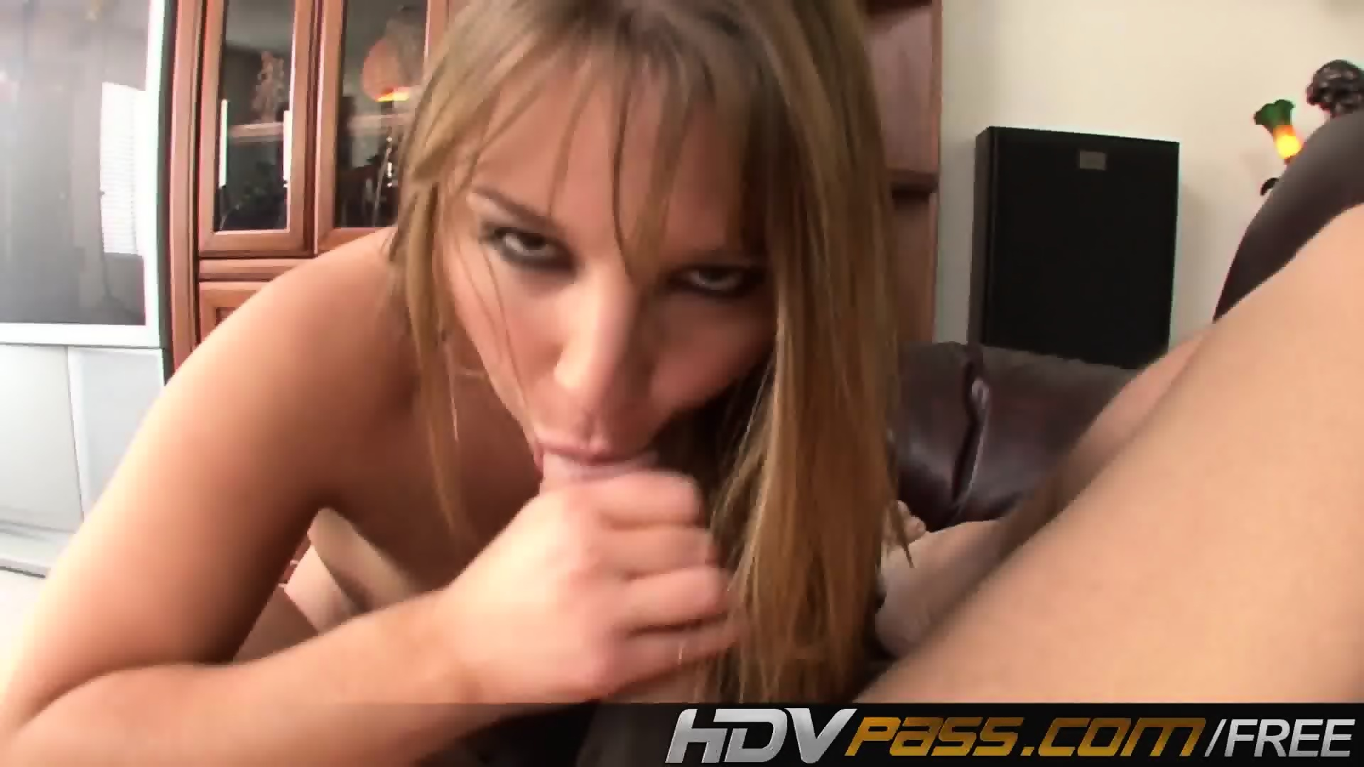 something is. Many pantyhose african girl lick cock and pissing can not participate