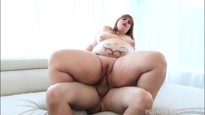 grube booty bbw porno