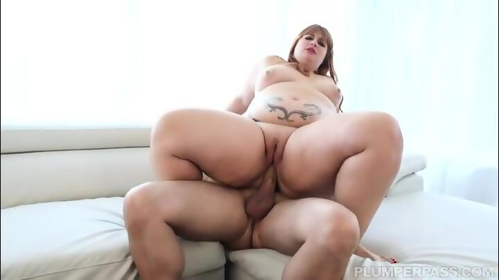 Gay gumy porno