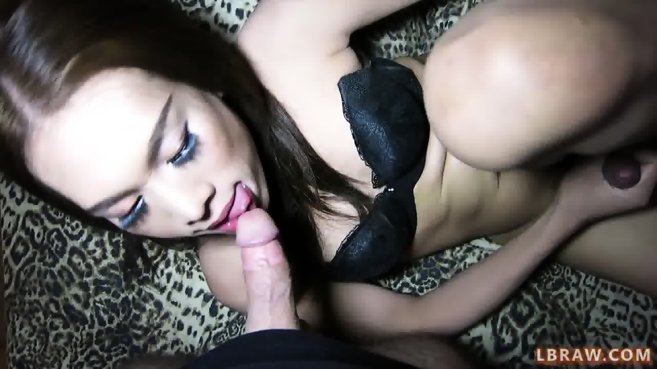 Asian black movie sex