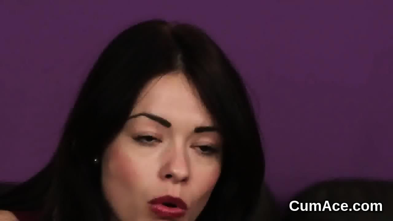 Fucking Clinic Nasty Butt