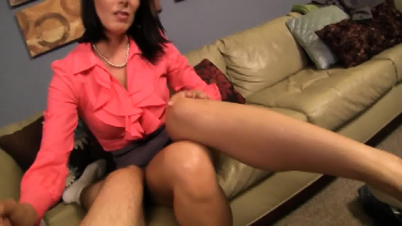 Zoey holloway mom porn