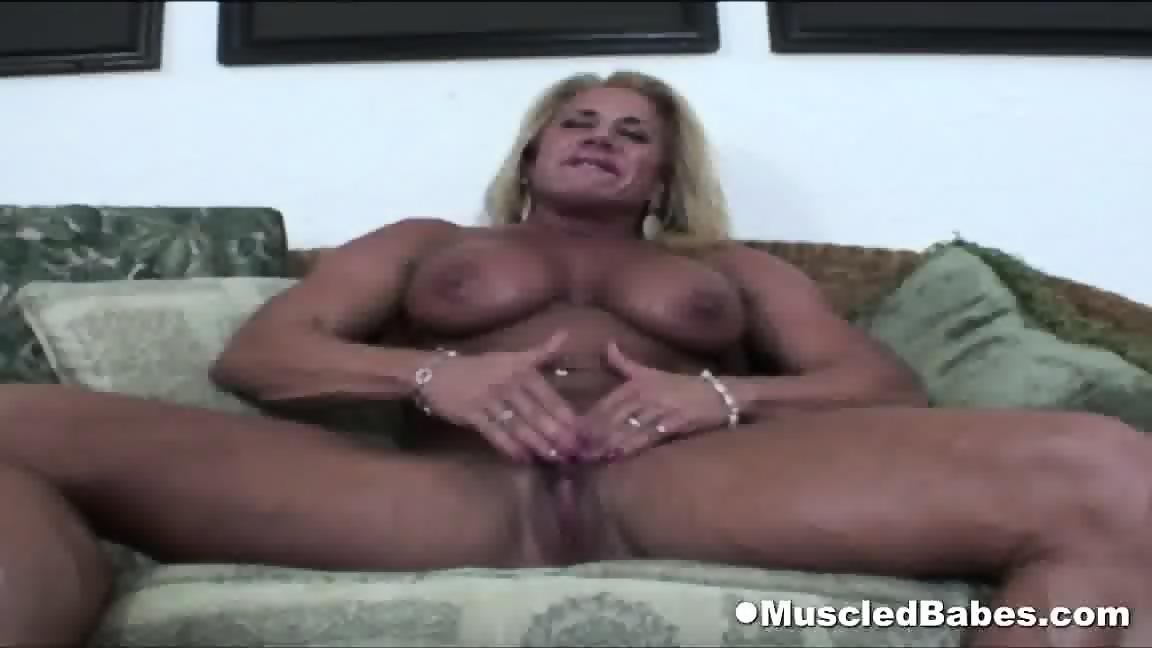 Sex old moms