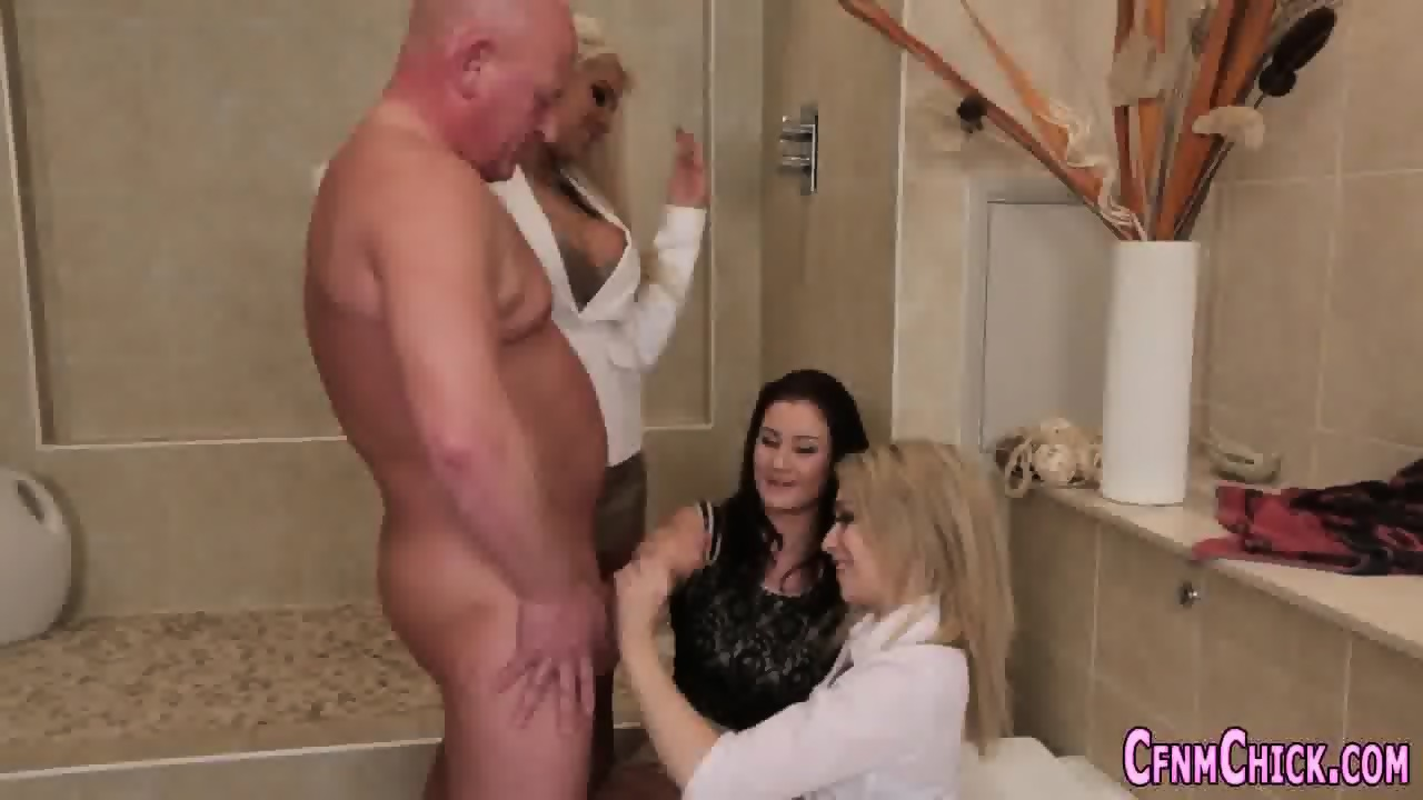 really. And horny daughter hard anal pounding consider, that you commit