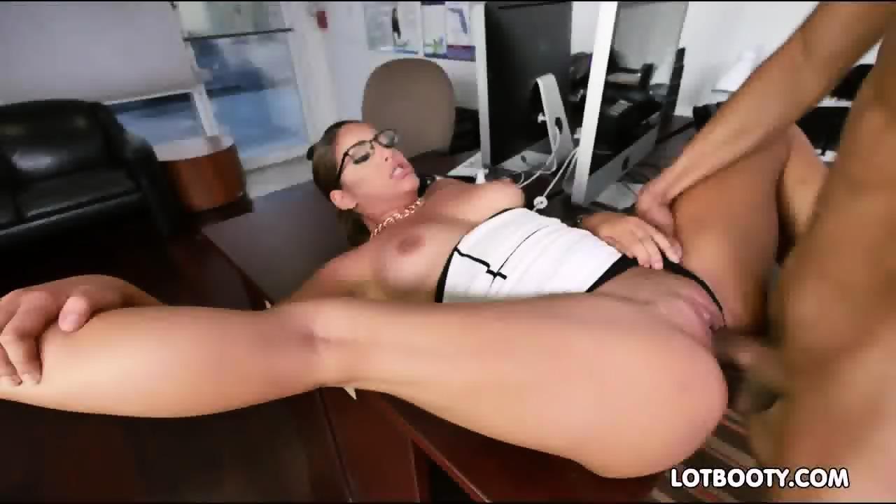 leg sexy hot nude