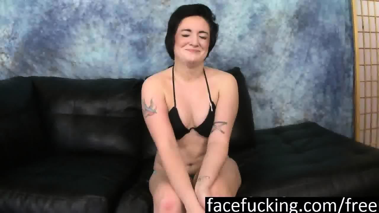 Www assamese woman sexy naked com