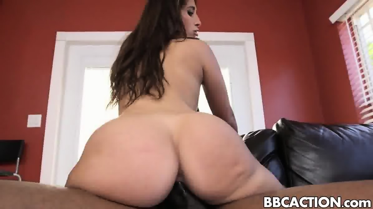 Valerie kay analni seks