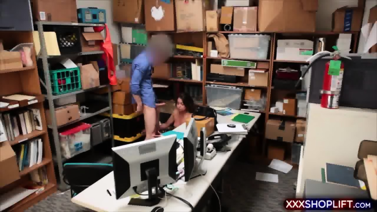Fucked gets wife Bootylicious