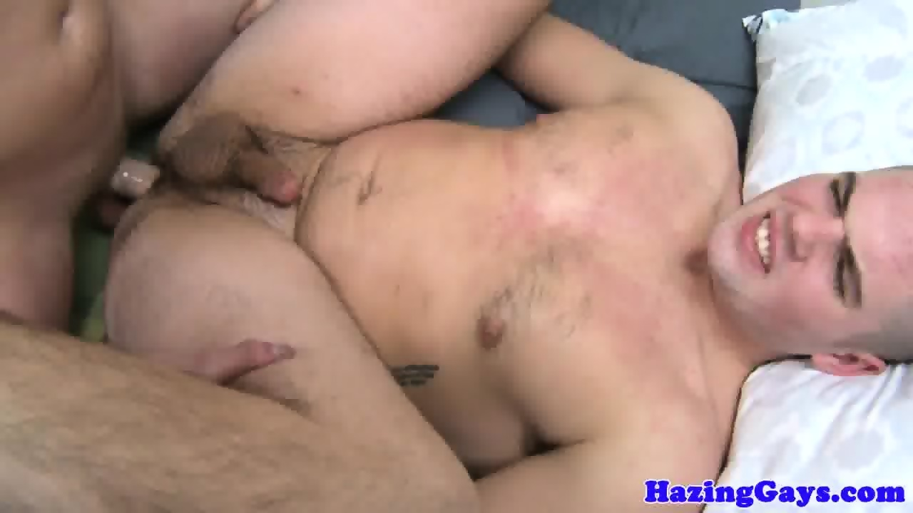 Like men Shaved smooth tumblr just horny gurl looking
