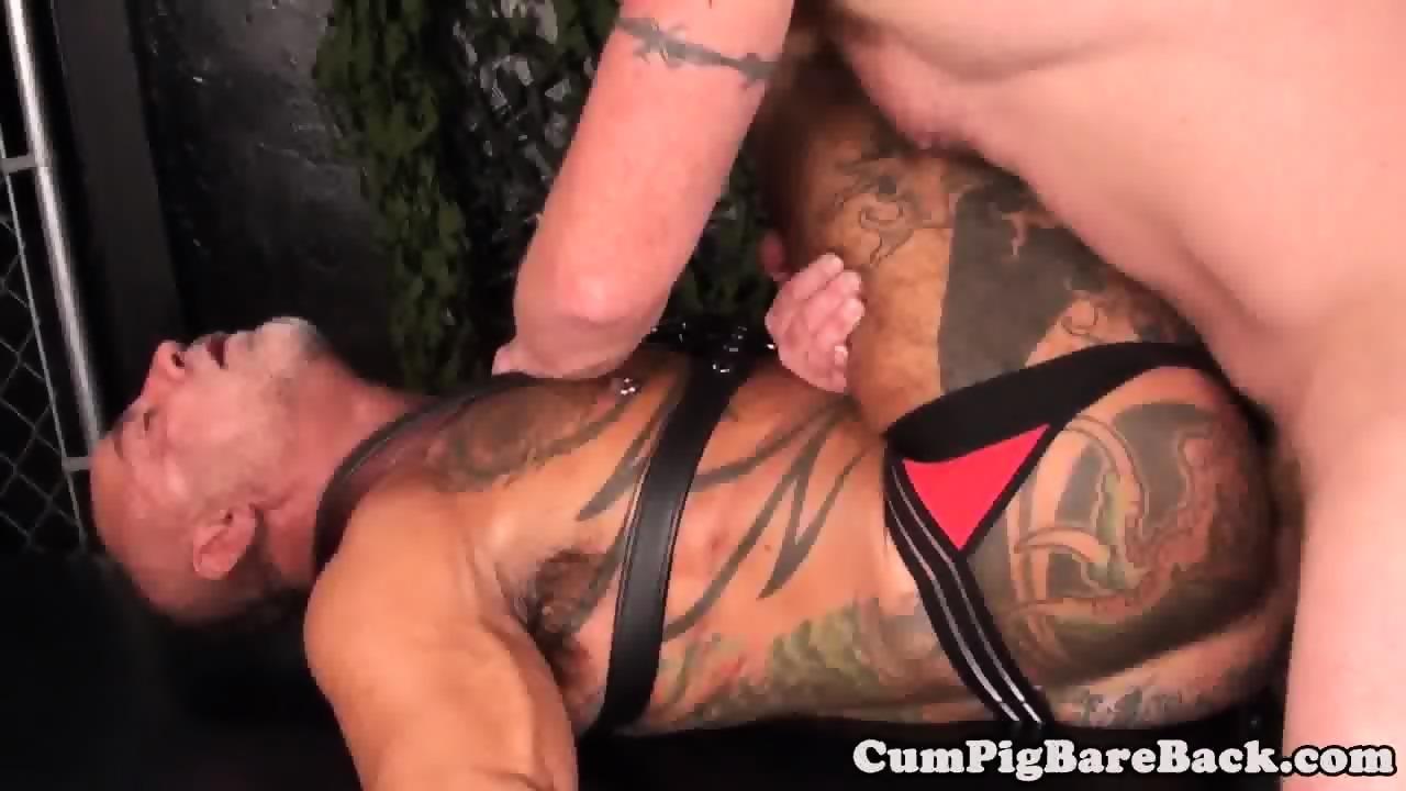 Daisy de la hoya sex videos