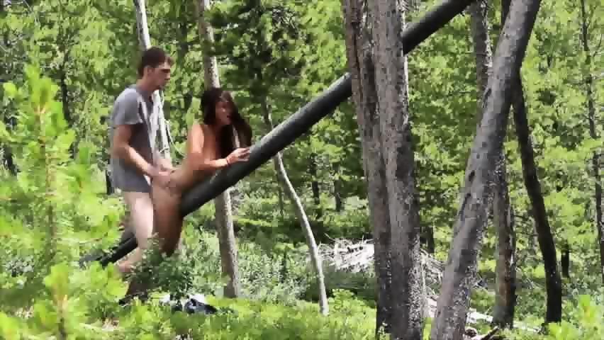 gilian anderson sex nude