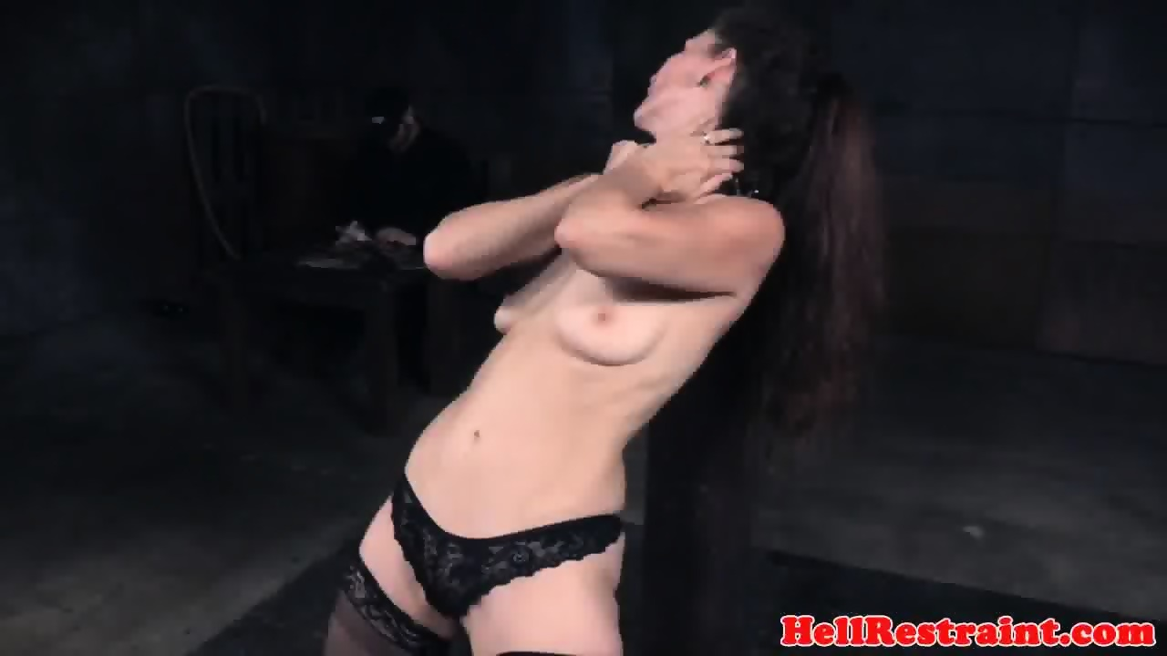 all? think, homemade couple dildo orgasm blowjob cumshot swallow think, that you