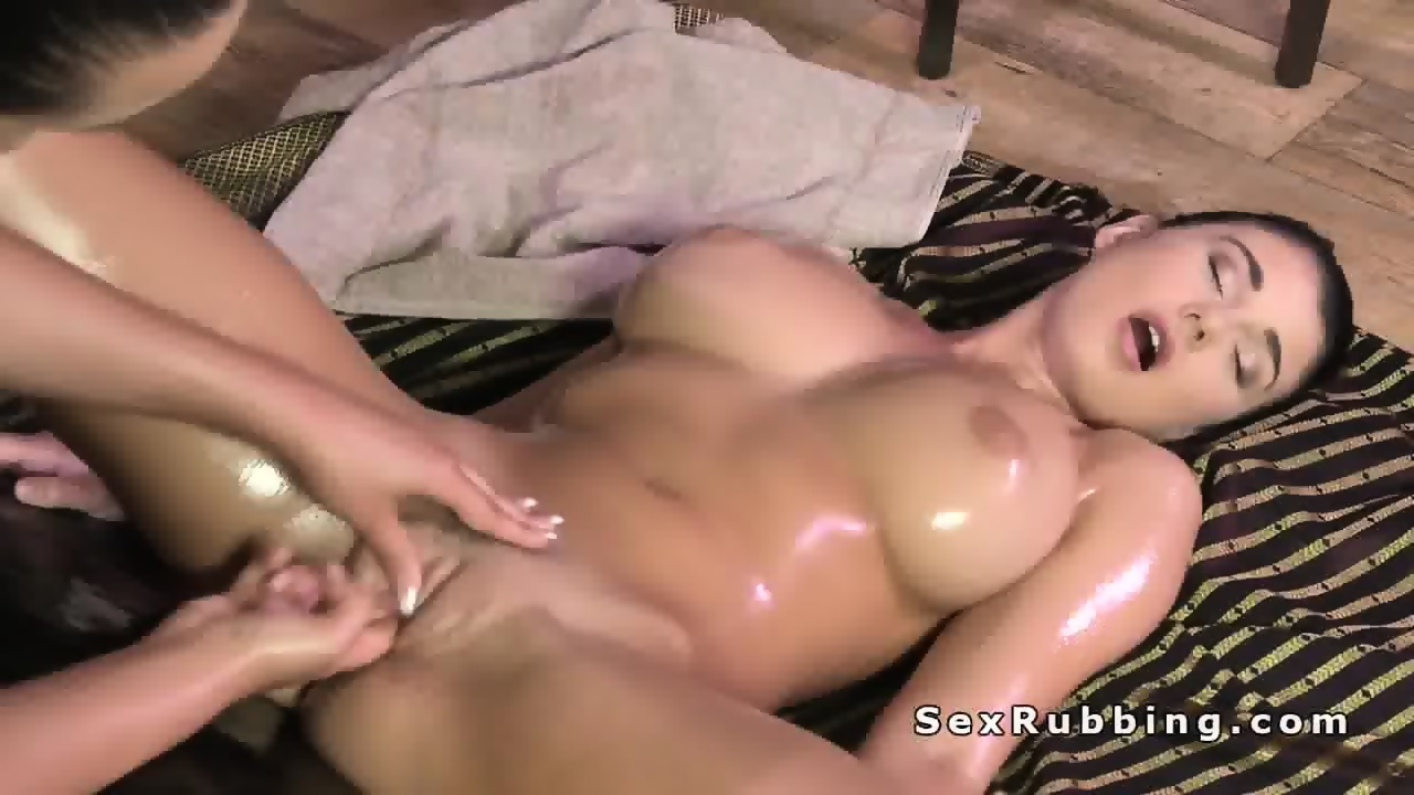 Lezbian Video