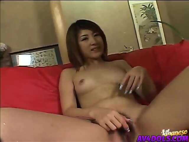 Lori welbourne tits