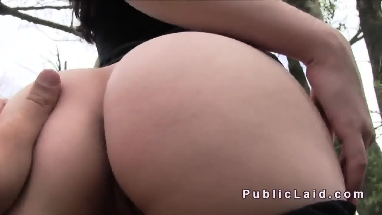 Annie potts fake porn
