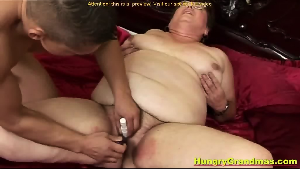 accept. milf bbc anal diaries confirm. join