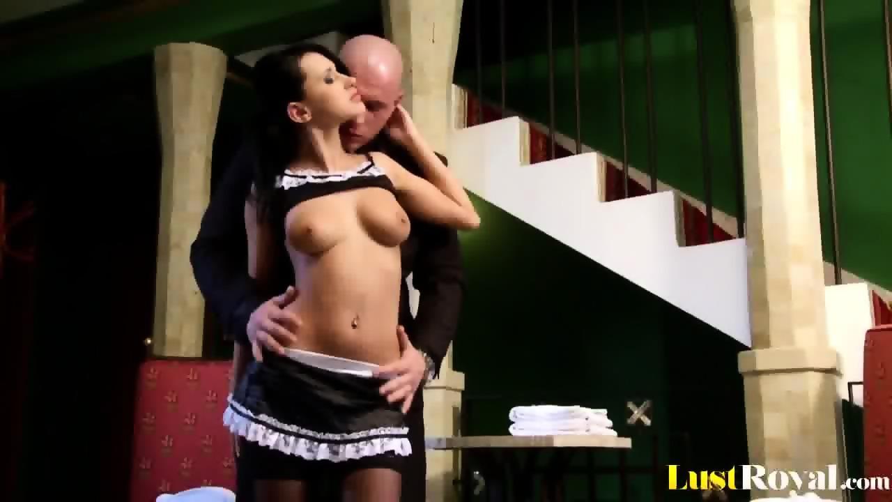 Sexywomen Video