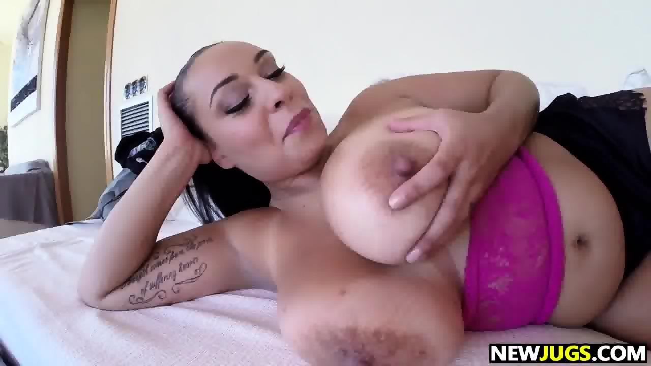 Teen hard core anal