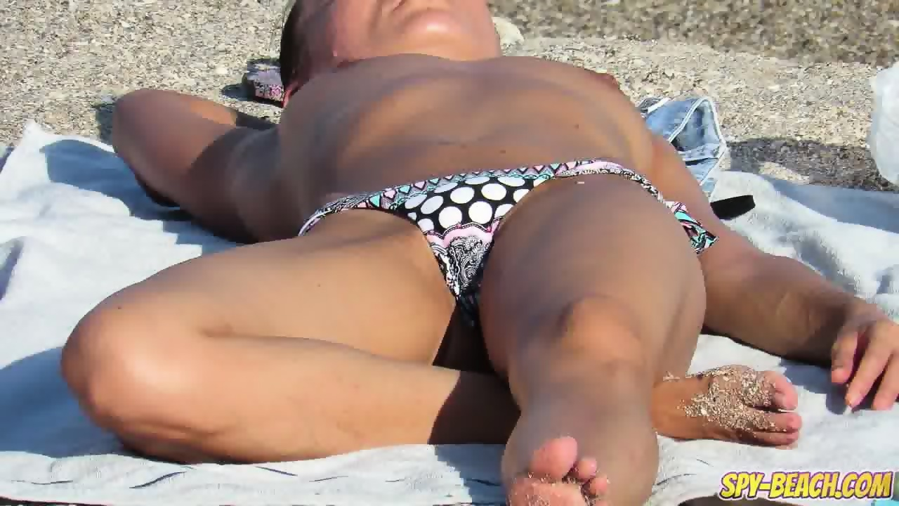Thick mature big ass videos tgp