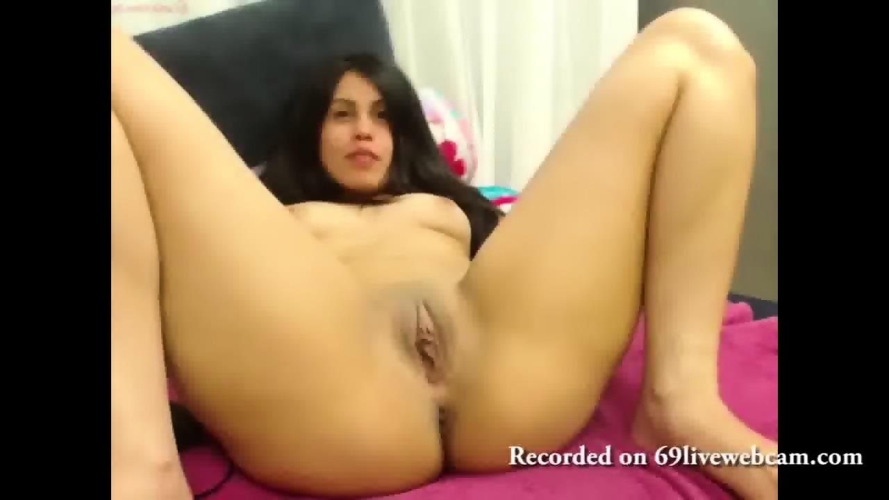 Young gay porno tube