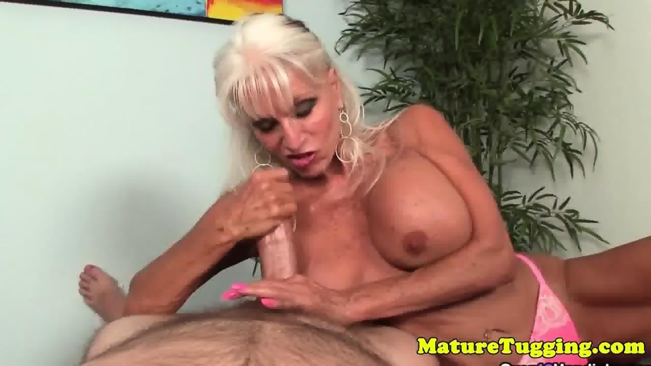 fine mature porn