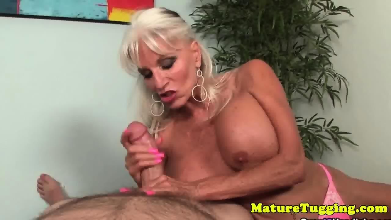 Pussy licker xxx free video clip