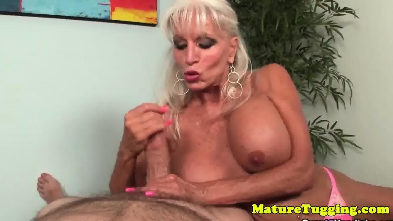 Thumbnails obese latina pussy