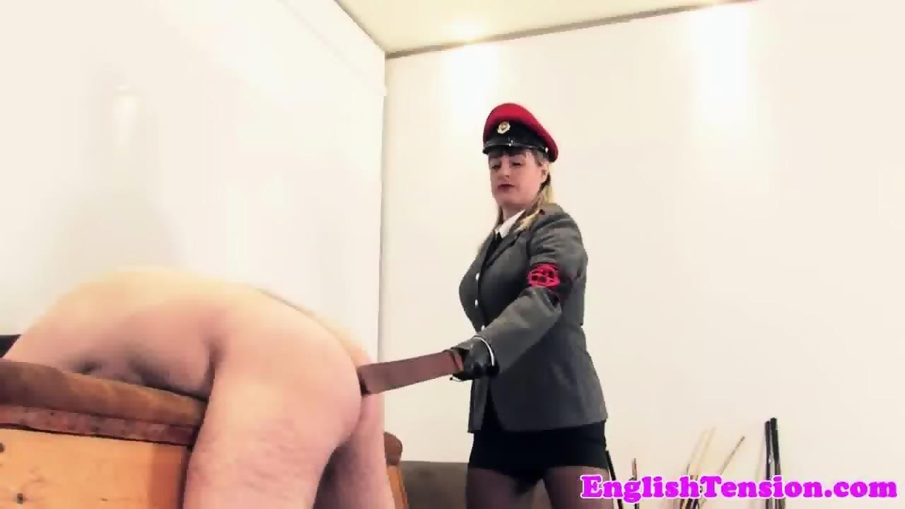 Handjob and boobjob porn clips
