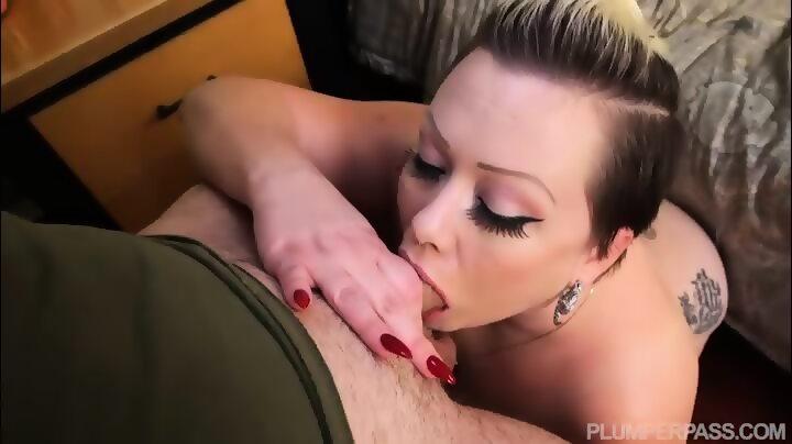 Ass Big Orgy