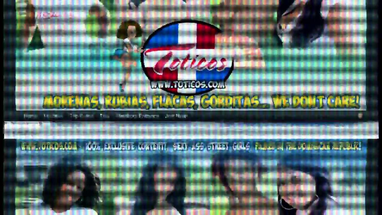 amateur girl teens caught on webcam