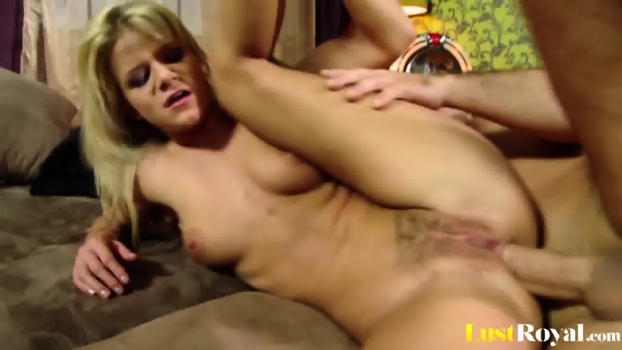 milf teaching creampie video