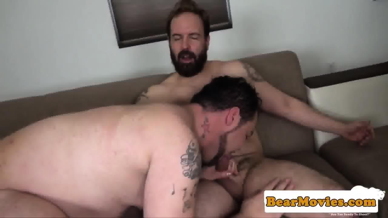 Porn free big dick
