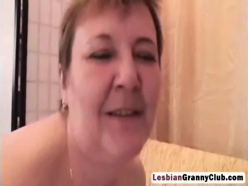 Lesbianx sext organ pics