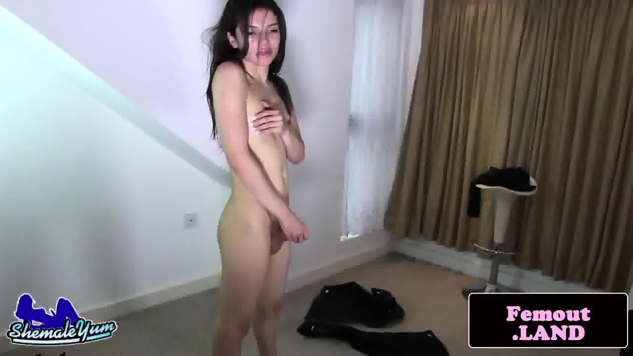webcams blonde big ass slut love cocks  satin tgirl nudity