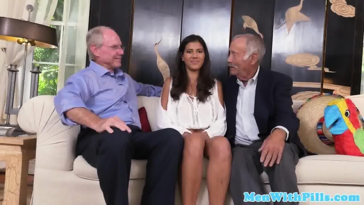 Chloe des lysses pornstar
