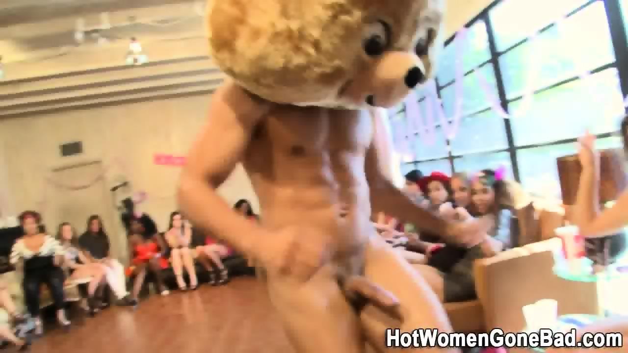 Hot Pics stuffed amateur whores