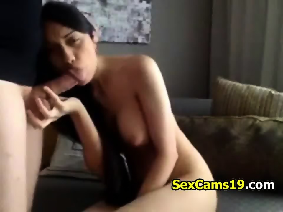 Asian milfs who love cock