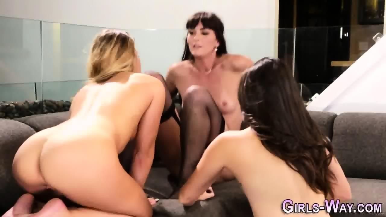 Horny Mallu Woman Fucking Top