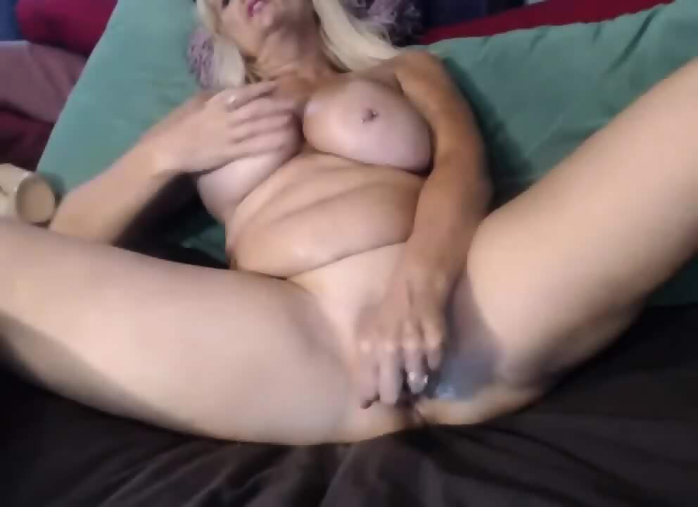 quickly thought)))) small ass slave masturbate cock cumshot agree, very much