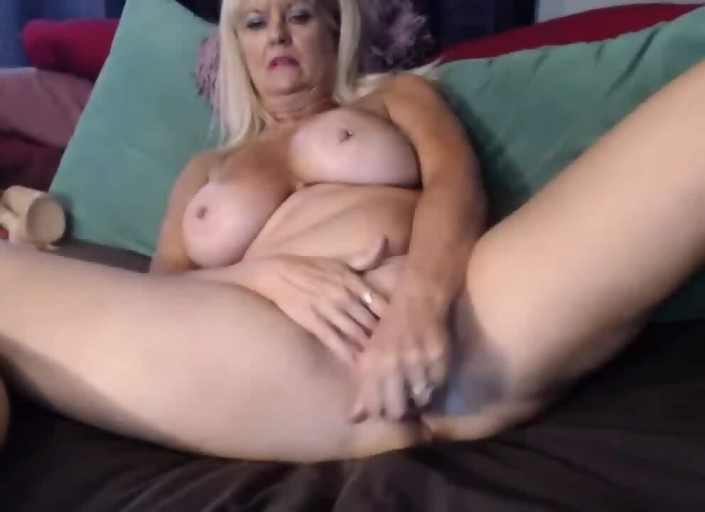 Big ass naked pics