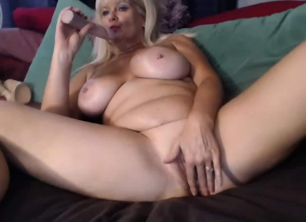 xxx purno italiano sesso video