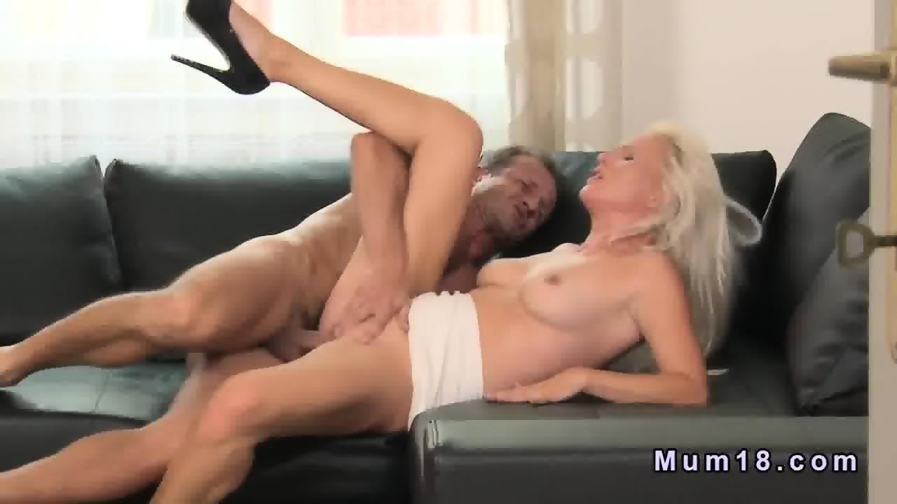 Sex girl ethnic video thumb