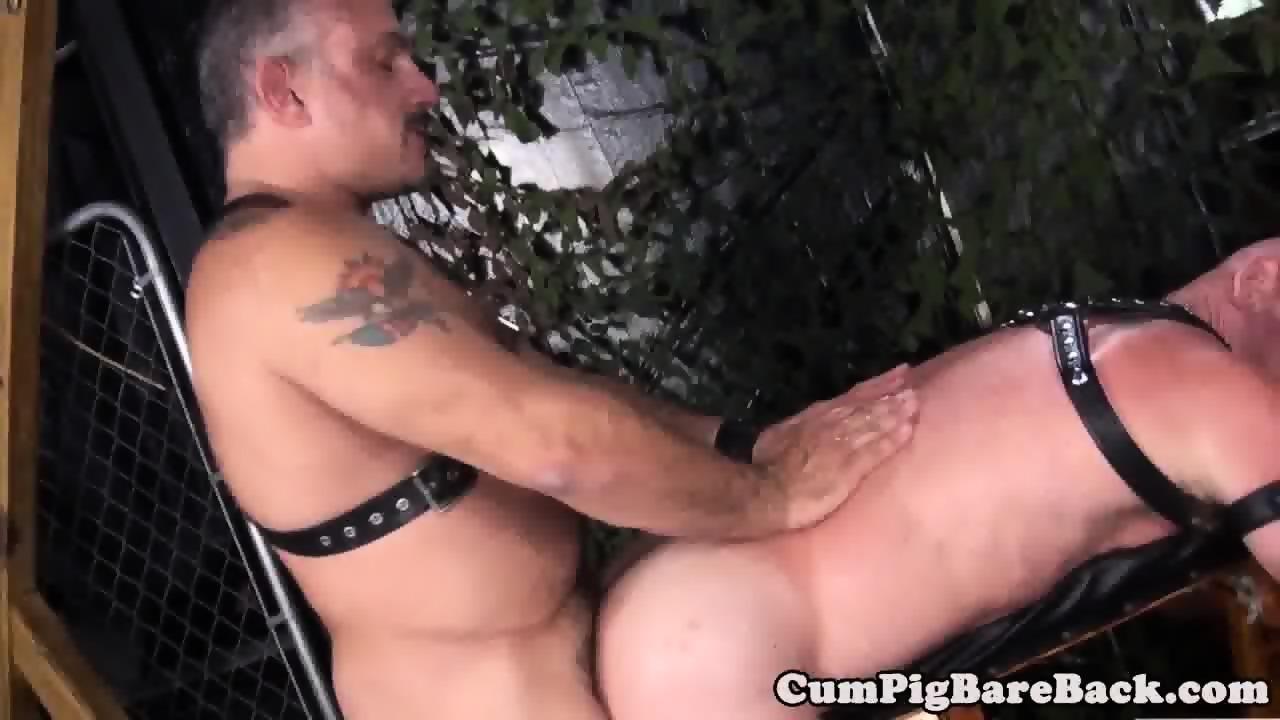 成熟した英国の主婦のポルノ男