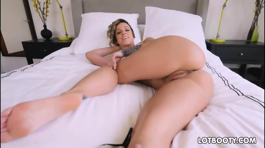 Excellent jada stevens onion booty think