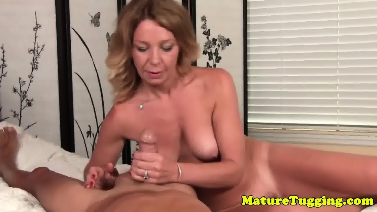 rough anal penetration