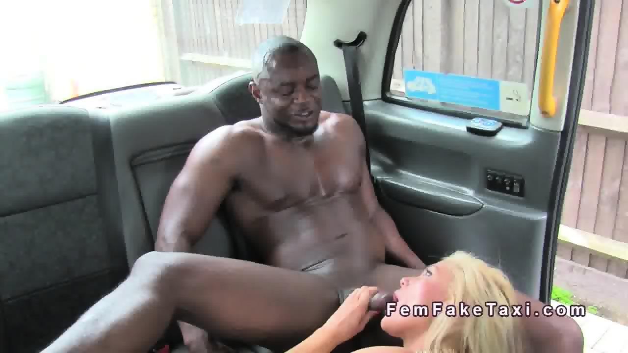 question stepsis sucks huge dick in shower have hit